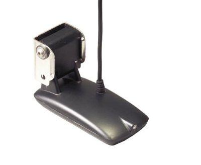 Humminbird 710201-1 Transducer Hd Si Dual Beam P Xhs 180 T (7102011) Humminbird Dual Beam