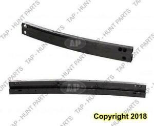 Rebar Front  Toyota Camry 1999-2001