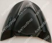ZX10R Seat Cover