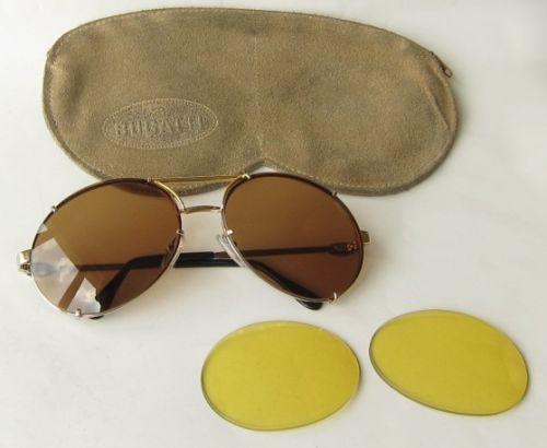 0a801cb659 Bugatti Sunglasses