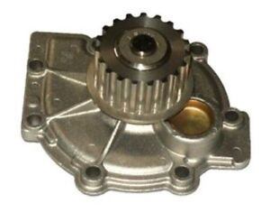Engine Water Pump  GATES 41110 fits various 1992--2016 Volvo