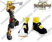 Sora Shoes