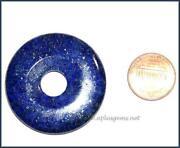 Stone Donut