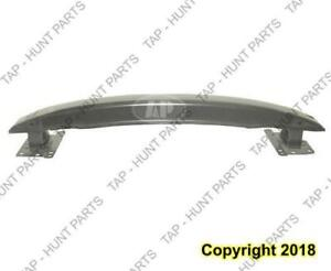 Rebar Front Without Tow Jeep Compass 2007-2010