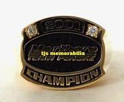 Marlboro Team Penske
