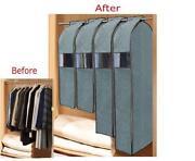 Cloth Garment Bag