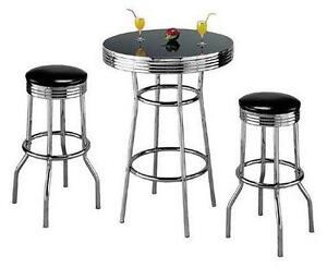 Bar Table Ebay
