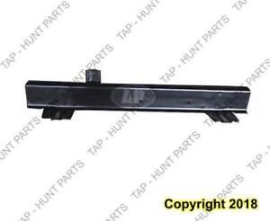 Tie Bar Inner Lower Steel (Impreza/Wrx/Outback) Subaru Impreza 2008-2009