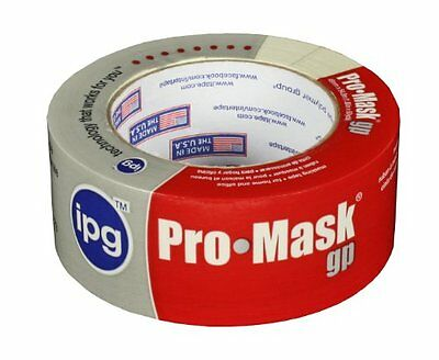 Intertape Polymer Group 5103 General Purpose Masking Tape 1.88-inch X 60-yard