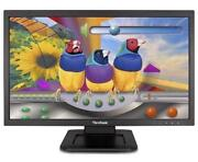 Touch Screen Monitor 22