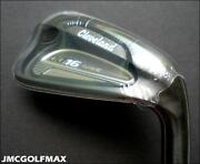 Cleveland CG Black Pitching Wedge