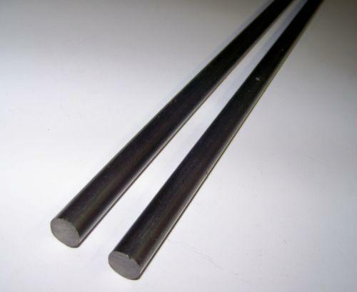 Garage Door Winding Bars Ebay