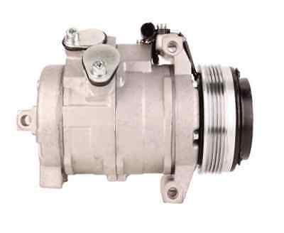 BMW(E53) X5 3,0D 01- Klimakompressor für Hersteller DENSO 10S17C gebraucht kaufen  Lotsenstation