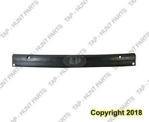Rebar Front Sedan/Coupe Toyota Echo 2000-2005