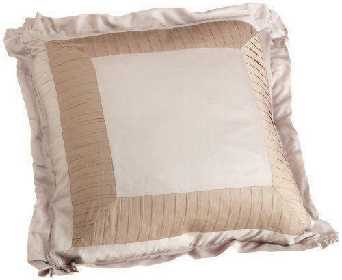 Lenox Bedding Ebay