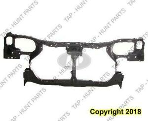 Radiator Support Nissan SENTRA 2000-2006