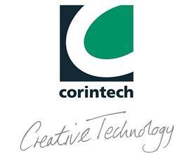 Production Operator Position at Corintech, Fordingbridge