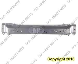 Tie Bar Lower Ford Escape 2001-2007