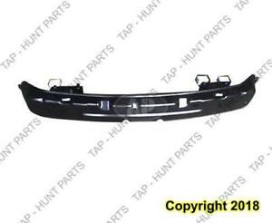 Rebar Front Dodge Dakota 2005-2010