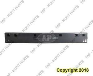 Rebar Rear Ford Taurus 2000-2007