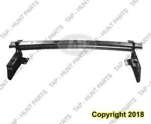 Rebar Rear 2500/3500 GMC Sierra 2007-2010