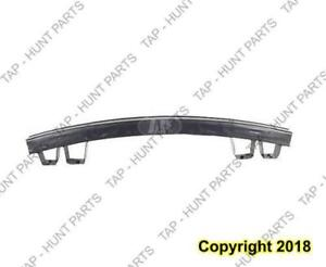 Rebar Rear PONTIAC GRAND PRIX 2004-2008