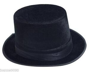13fe4f128 Ladies Victorian Hats