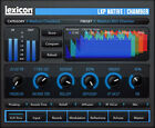 Lexicon Pro Audio Software, Loops and Samples