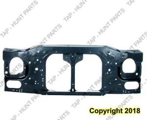 Radiator Support Ford Ranger 1998-2011