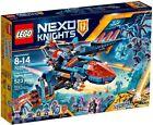 Falcon LEGO Nexo Knights