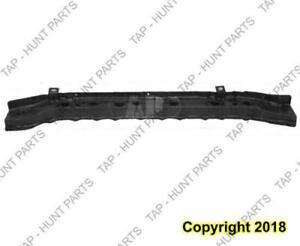 Tie Bar Front Lower Nissan VERSA HATCH BACK 2007-2012