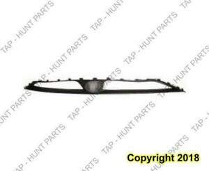 Bumper Front Lower Front Base/Gt/Gtp Without Special Edition Package PONTIAC GRAND PRIX 2004-2008