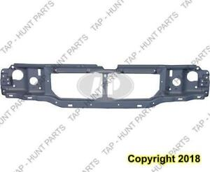 Header Panel Usa Built 11Th Position Of Vin T  Ford Ranger 2001-2003