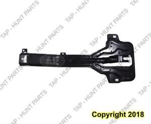 Hood Latch Support Ford Escape 2008-2012