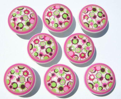 Kids Dresser Knobs Ebay