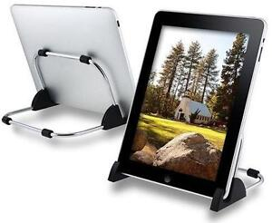 "IPAD ,TABLET  (7""  TO 10"" ) STAND  starting at $5 BLOW OUT !!!!"