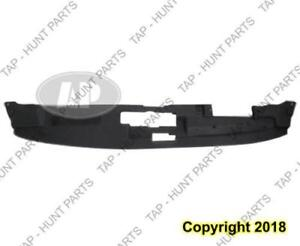 Radiator Support Cover Exclude Srt-4 Dodge Caliber 2007-2012