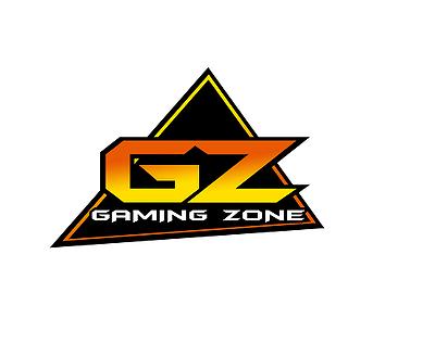 GamingZoneOnline
