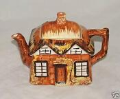 Price Kensington Cottage Ware