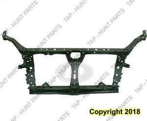 Radiator Support Steel [Legacy 2010-2013] [Outback 2010-2012] Subaru Outback