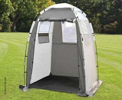 Duschzelt / Umkleidekabine Campalto / von Reimo Tent