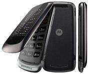 Motorola Gleam Unlocked