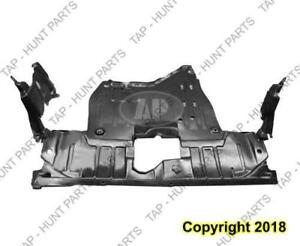 Acura Tsx Engine Kijiji In Ontario Buy Sell Save With - 2004 acura tsx engine