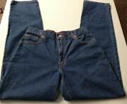 Levi 550 Jeans Classic Relaxed Stretch
