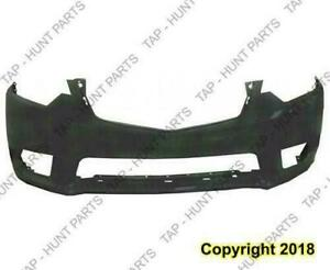 All Makes and Models Bumper Fender Cover Front Rear Grille Hood Inner Liner Fausse Couverture Pare-Chocs Arrière Avant A