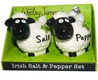 Sheep Salt Pepper