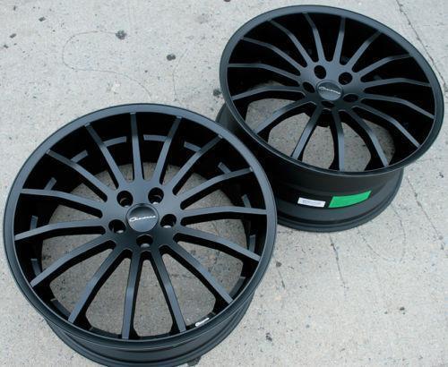 Jaguar xf rims wheels tires parts ebay for Ebay motors parts tires
