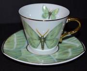 Grace Tea Ware