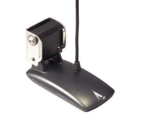 Humminbird Transducer Xhs Tackle Amp Accessories Ebay
