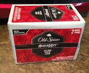Old Spice Soap
